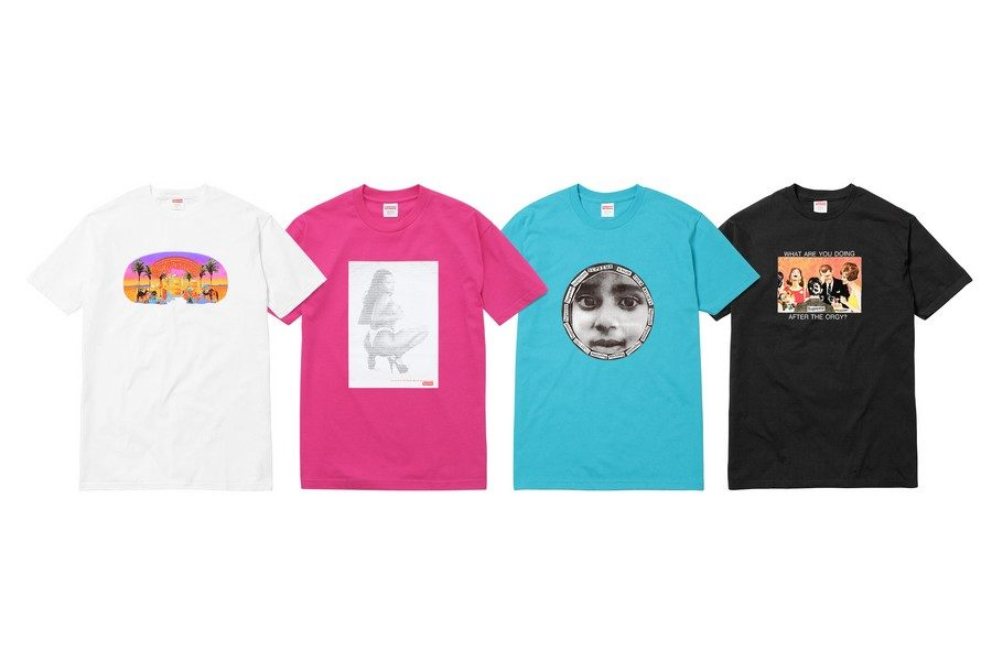 supreme-x-wilfred-limonious-ss17-collection-07