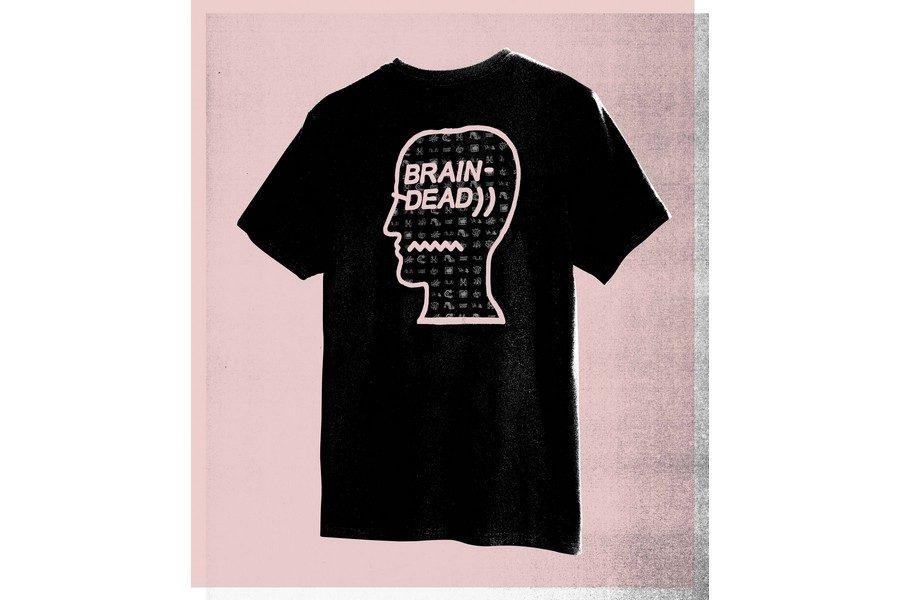 vault-by-vans-x-brain-dead-08