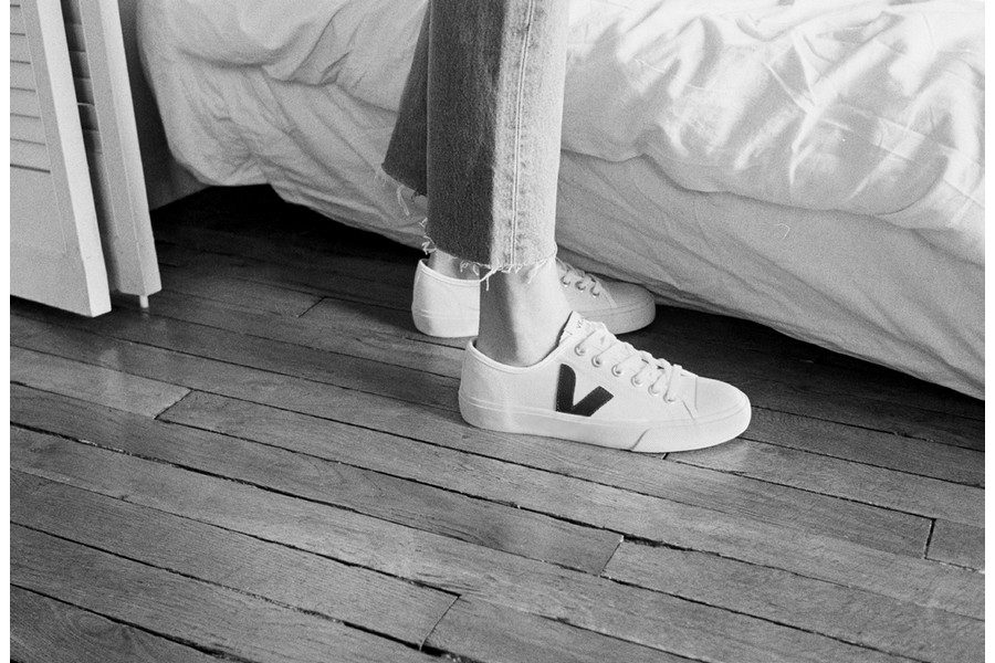 veja-pre-fall-2017-collection-07