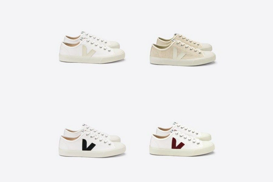 veja-pre-fall-2017-collection-14