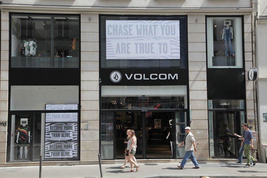 volcom-shop-paris-01