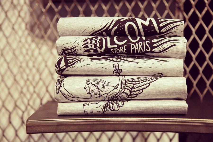 volcom-shop-paris-11