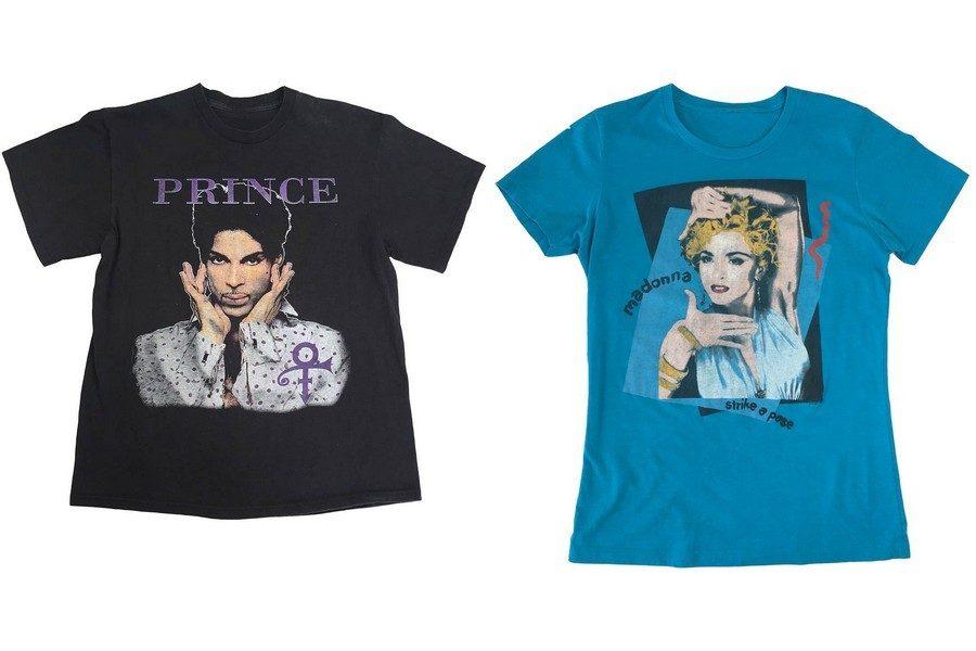 world-of-vintage-t-shirts-x-sandieroyparispopup-02