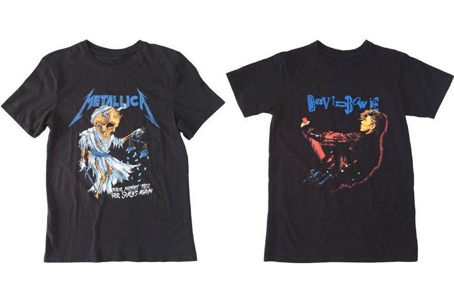world-of-vintage-t-shirts-x-sandieroyparispopup-03