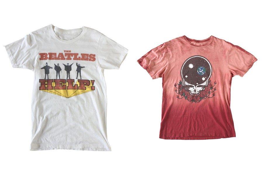 world-of-vintage-t-shirts-x-sandieroyparispopup-04