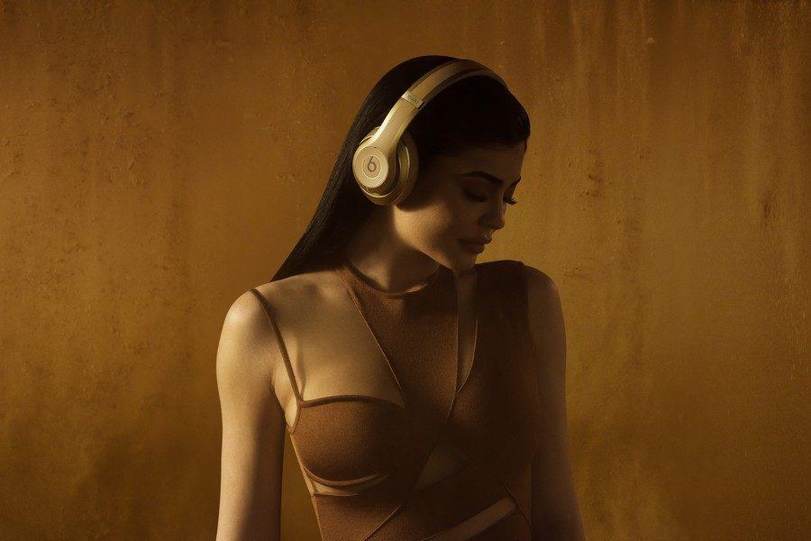Beats-by-Dre-x-Balmain-campaign-01