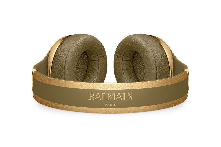 Beats-by-Dre-x-Balmain-campaign-11