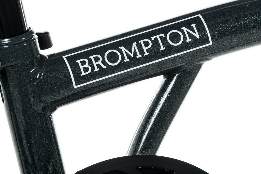Brompton-x-CHPT3-limited-edition-06