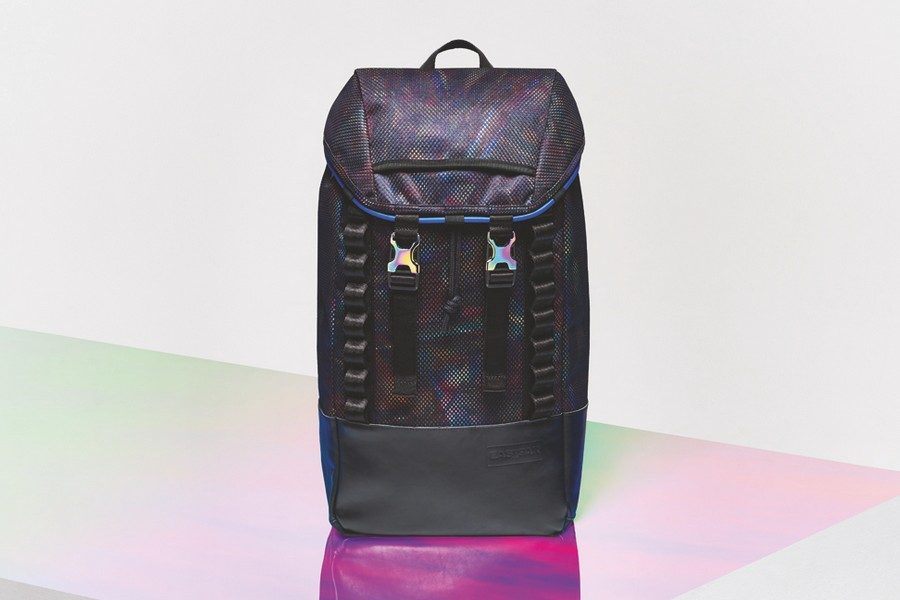 Eastpak-LAB-fw17-collection-09