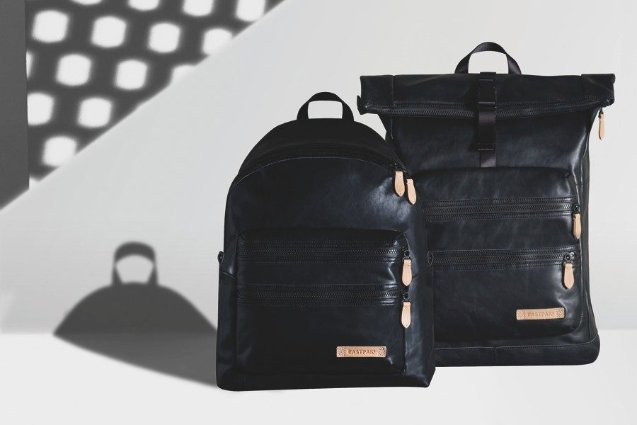 Eastpak-LAB-fw17-collection-19