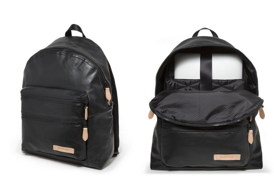 Eastpak-LAB-fw17-collection-20