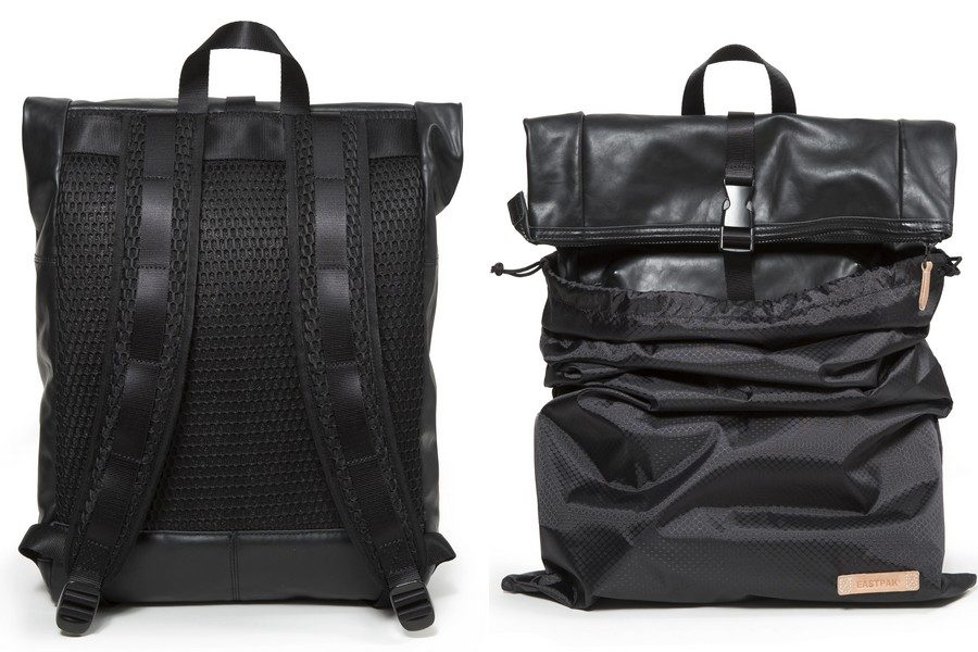 Eastpak-LAB-fw17-collection-23