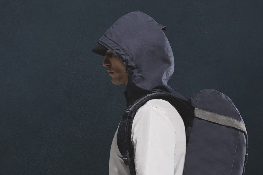Eastpak-LAB-fw17-collection-a1