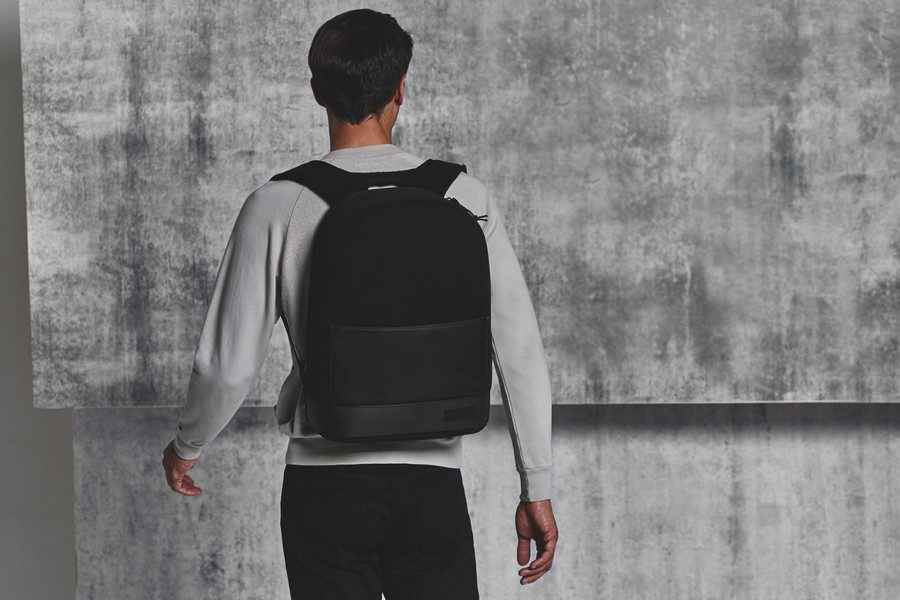 Eastpak-LAB-fw17-collection-b1
