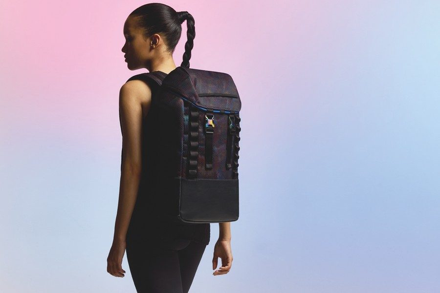 Eastpak-LAB-fw17-collection-c1