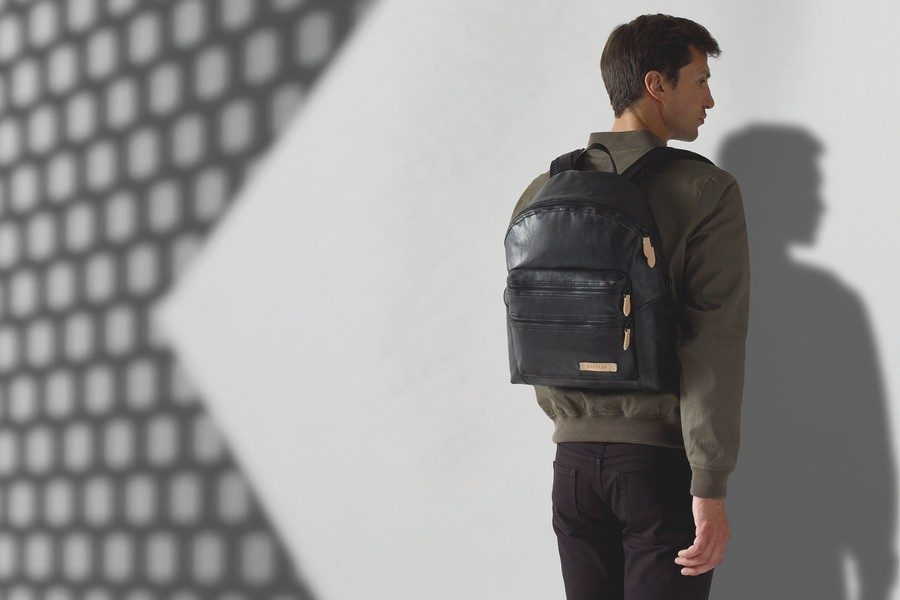 Eastpak-LAB-fw17-collection-e1