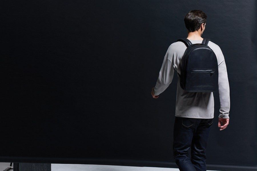 Eastpak-LAB-fw17-collection-f1