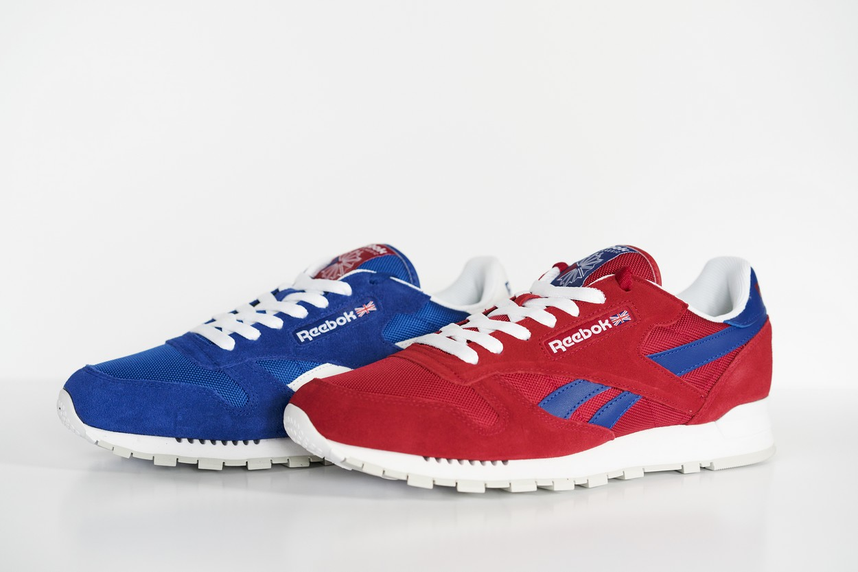 simplemente revista China  foot locker reebok classic leather - 50% remise - www.ak-hel.com