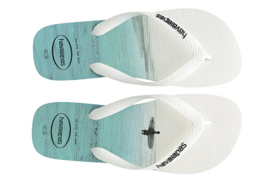 Havaiana- Hype-&-Photoprint-02