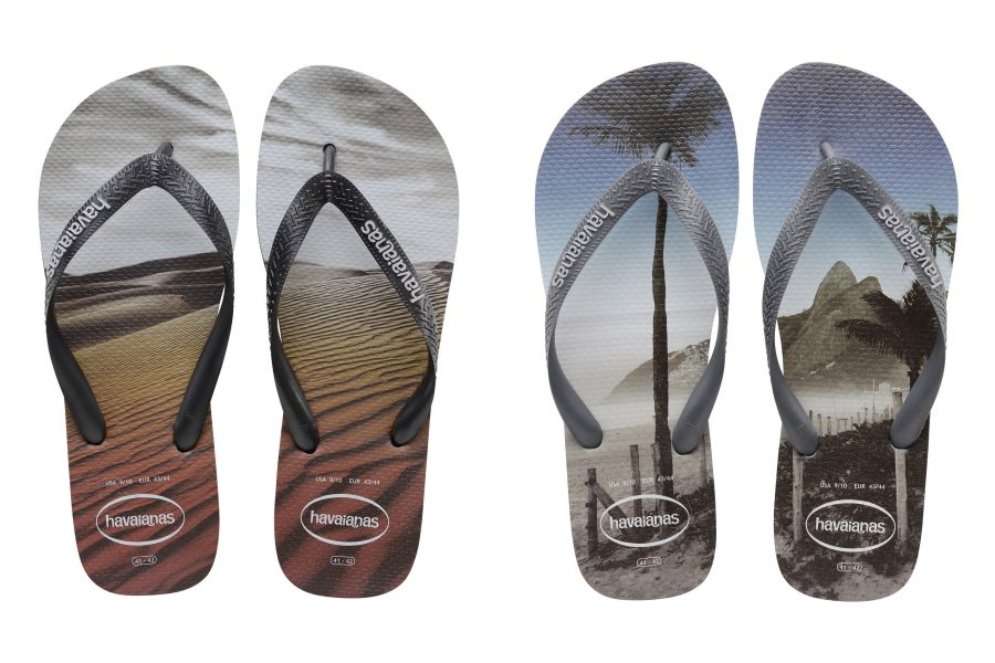 Havaiana- Hype-&-Photoprint-03