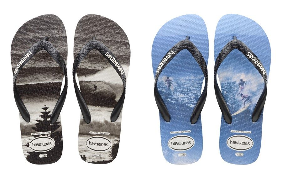 Havaiana- Hype-&-Photoprint-04