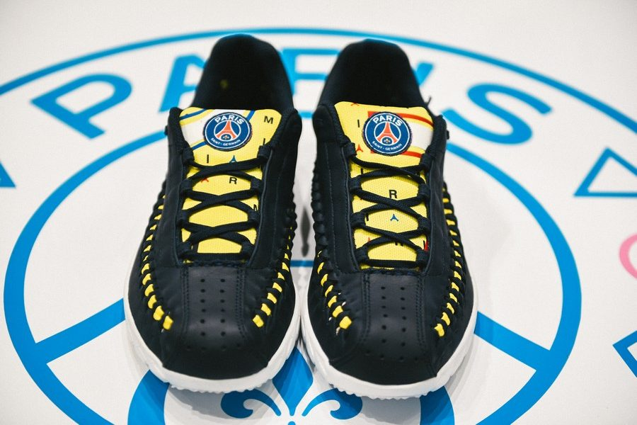 Paris-Saint-Germain-x-Nike-Mayfly-Woven-06