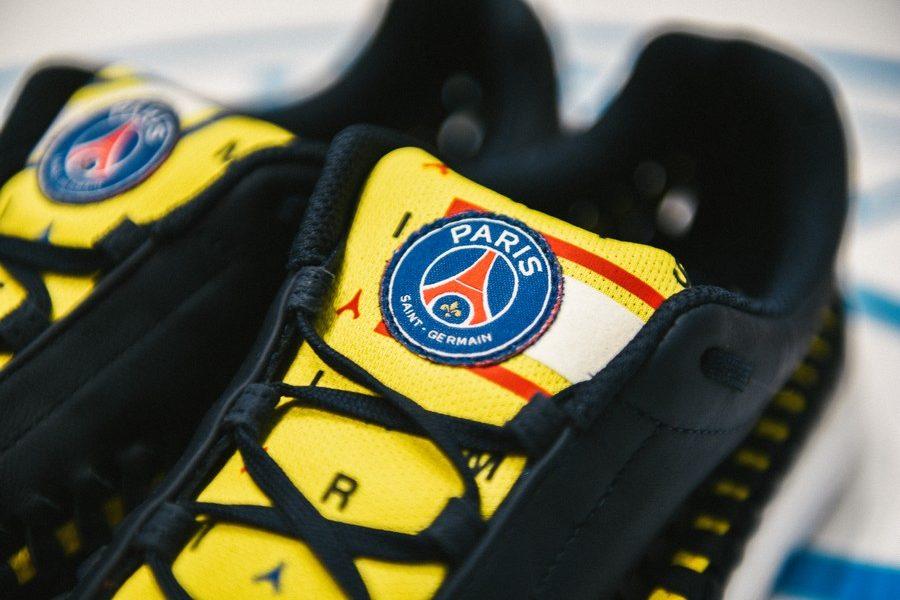 Paris-Saint-Germain-x-Nike-Mayfly-Woven-07