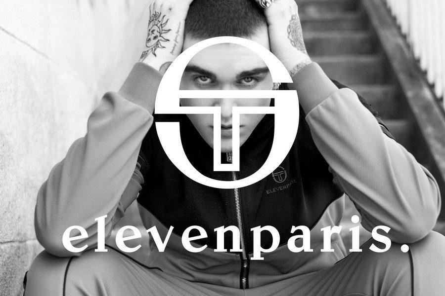 Sergio-Tacchini-x-elevenparis-01a