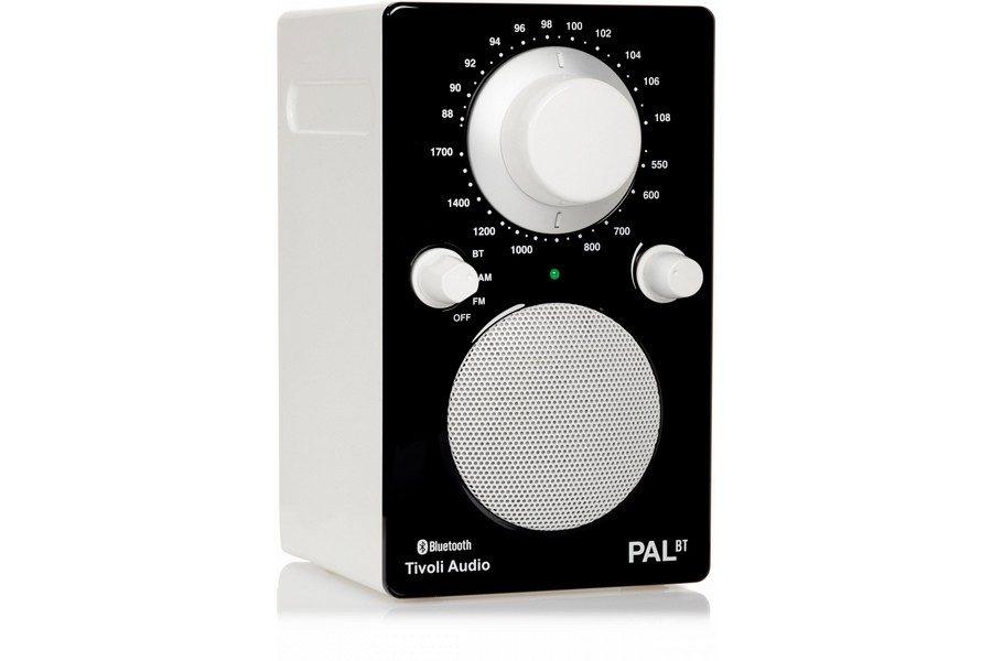 Tivoli-Audio-radio-Pal-BT-02