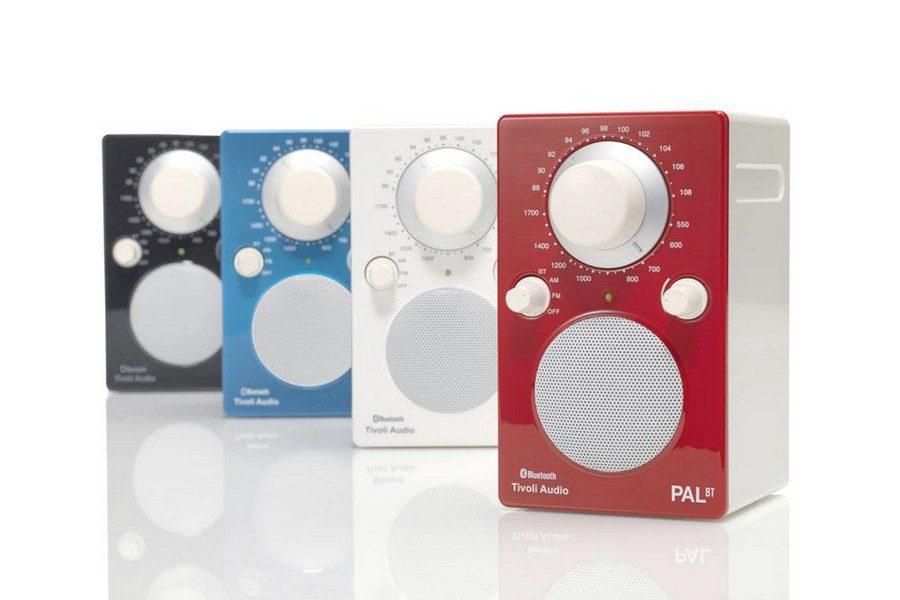 Tivoli-Audio-radio-Pal-BT-03