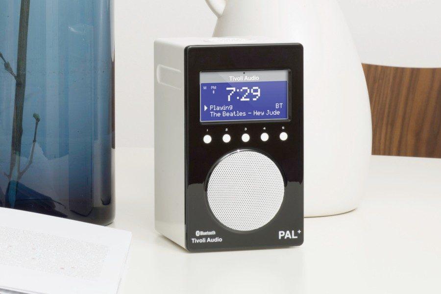 Tivoli-Audio-radio-Pal-BT-04