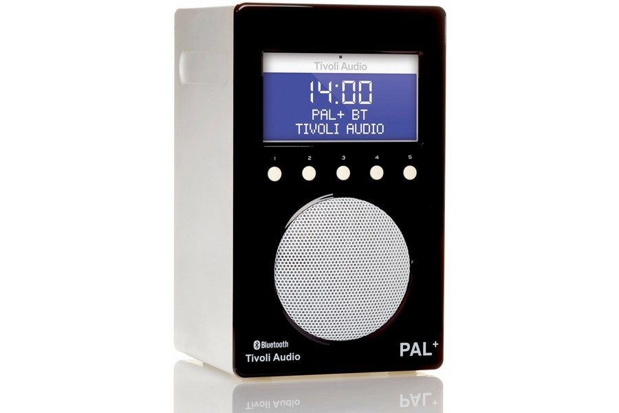 Tivoli-Audio-radio-Pal-BT-05