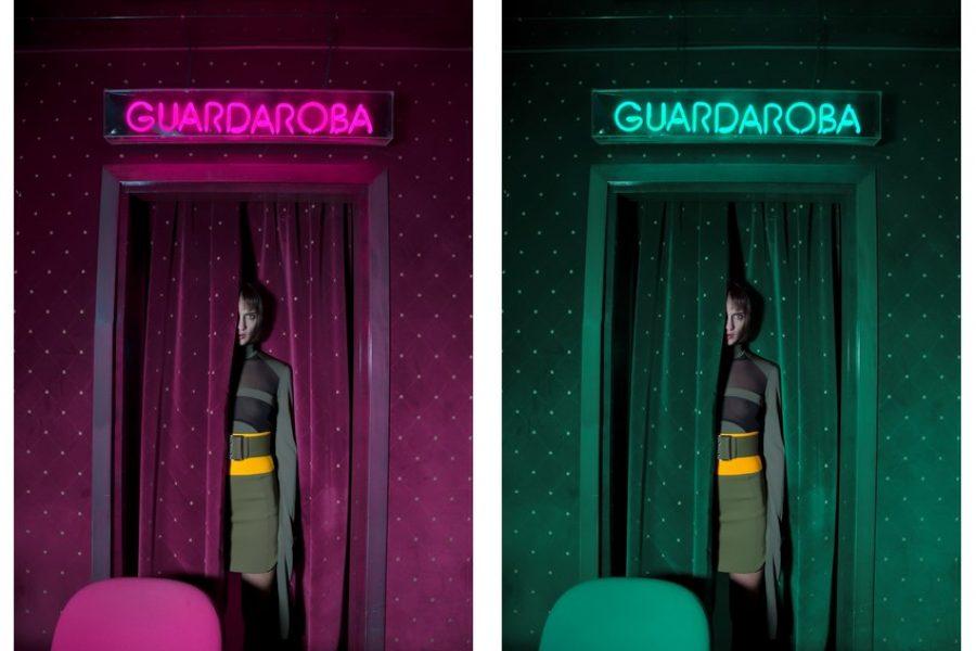 Versus-Versace-x-Diego-Diaz-Marin-x-DOUBLEVIEW-0002