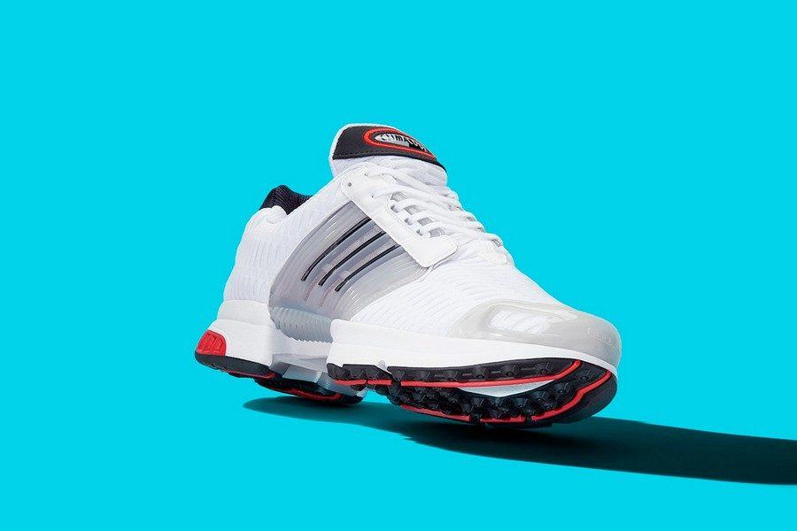 adidas-originals-climacool-15th-anniversary-og-pack-04