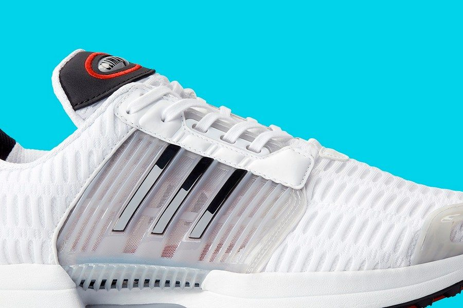 adidas-originals-climacool-15th-anniversary-og-pack-07