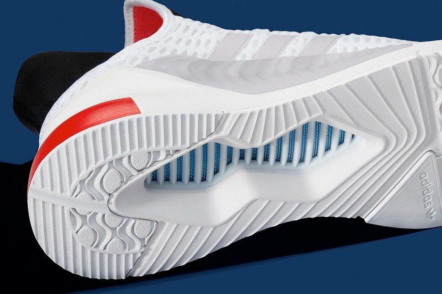 adidas-originals-climacool-15th-anniversary-og-pack-11