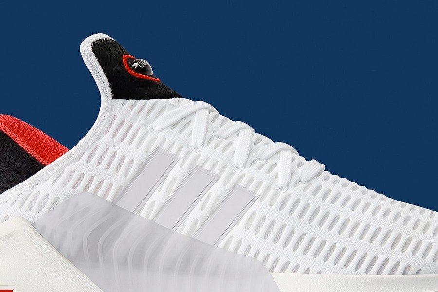 adidas-originals-climacool-15th-anniversary-og-pack-12