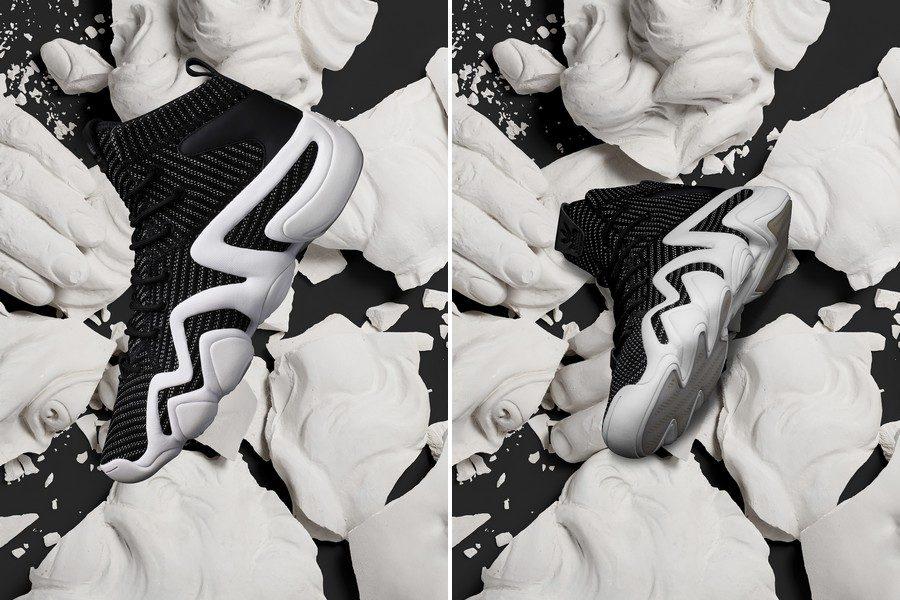 adidas-originals-crazy-8-adv-pk-lusso-02