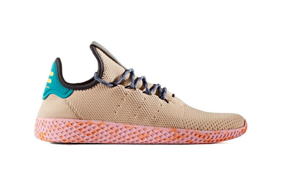 adidas-originals-pharrell-williams-tennis-hu-part-ii-02