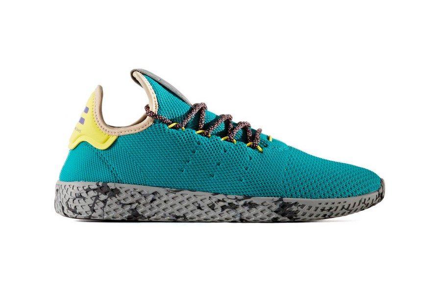 adidas-originals-pharrell-williams-tennis-hu-part-ii-03