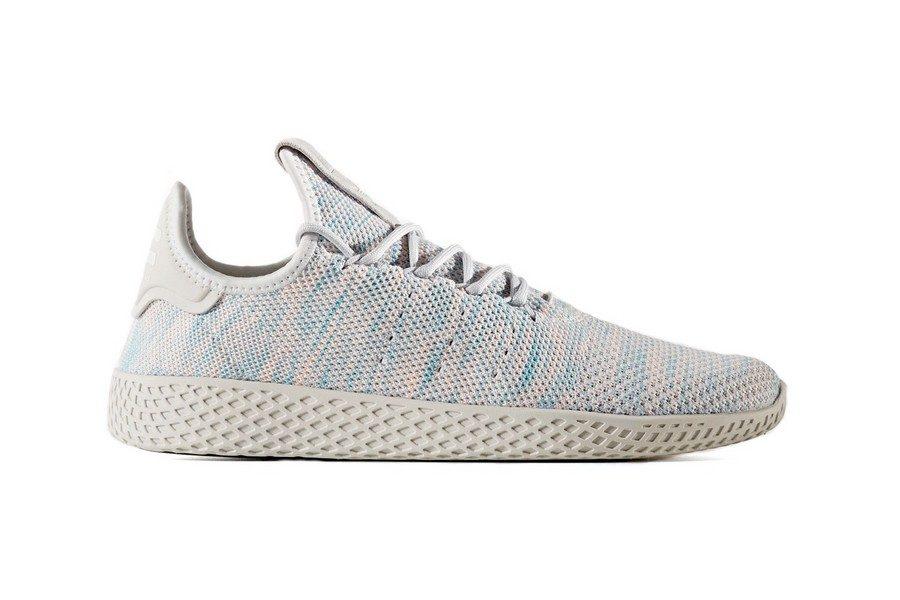 adidas-originals-pharrell-williams-tennis-hu-part-ii-04