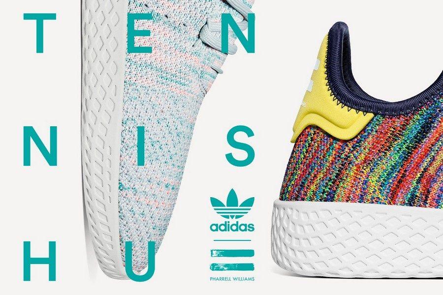 adidas-originals-pharrell-williams-tennis-hu-part-ii-05