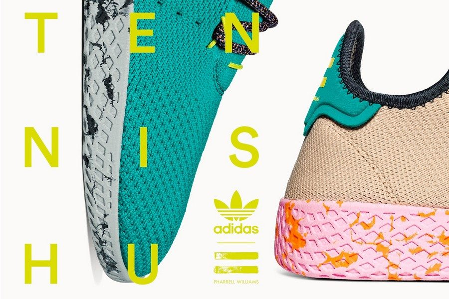 adidas-originals-pharrell-williams-tennis-hu-part-ii-06