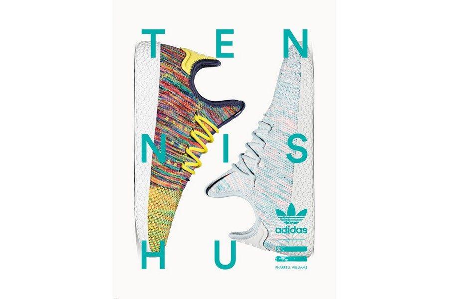 adidas-originals-pharrell-williams-tennis-hu-part-ii-07