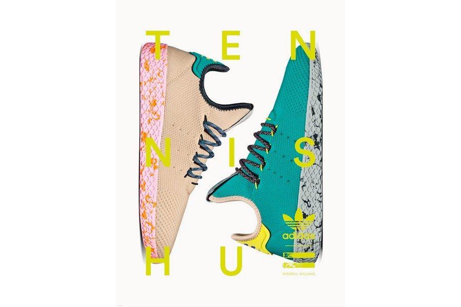 adidas-originals-pharrell-williams-tennis-hu-part-ii-08