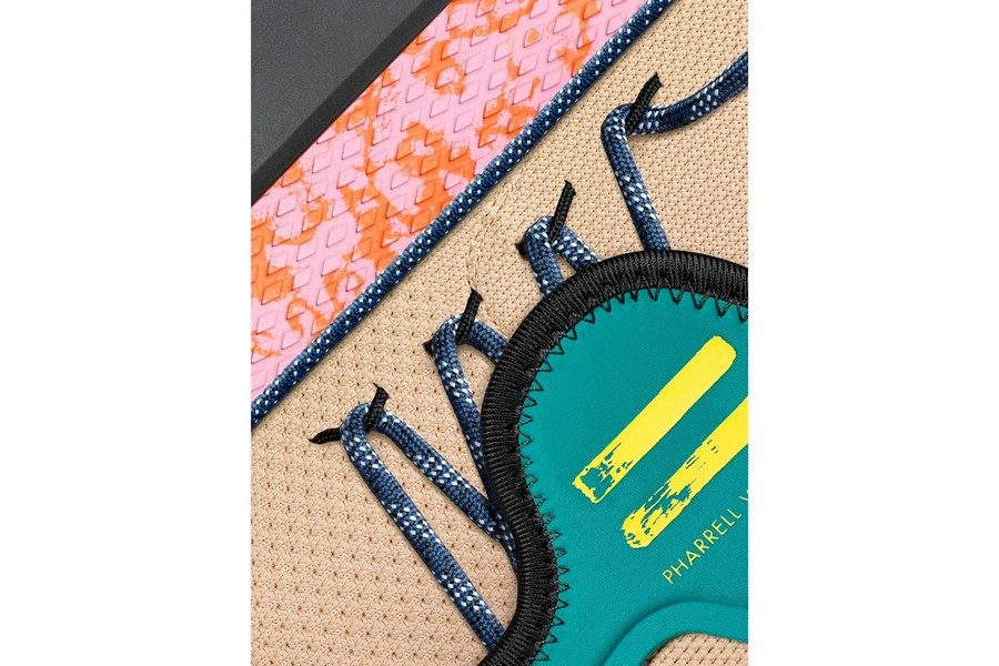 adidas-originals-pharrell-williams-tennis-hu-part-ii-10
