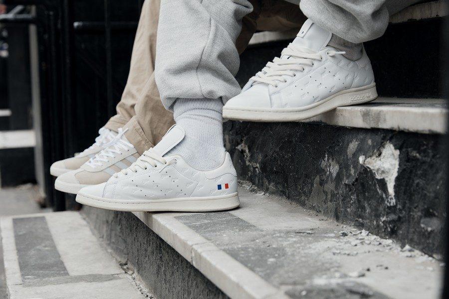 alife-starcow-stan-smith-gazelle-adidas-consortium-sneaker-exchange-01