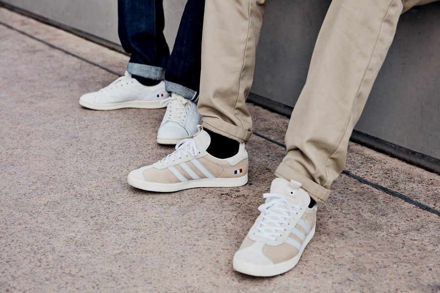 alife-starcow-stan-smith-gazelle-adidas-consortium-sneaker-exchange-02