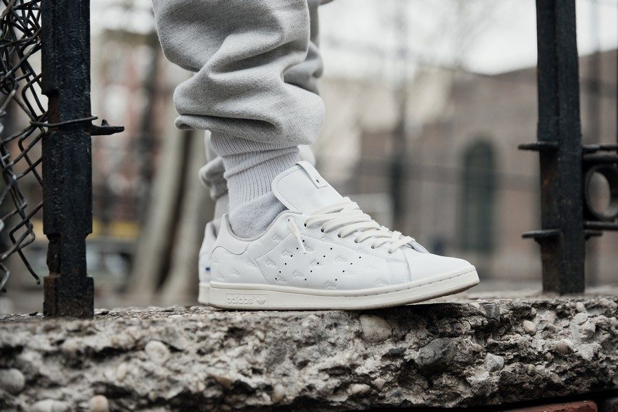 alife-starcow-stan-smith-gazelle-adidas-consortium-sneaker-exchange-03