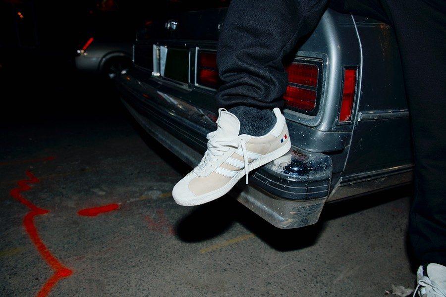 alife-starcow-stan-smith-gazelle-adidas-consortium-sneaker-exchange-04